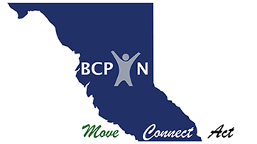 BC Population Health Network