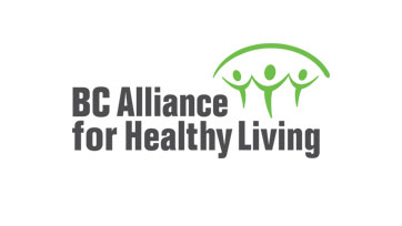 BC Alliance for Healthy Living
