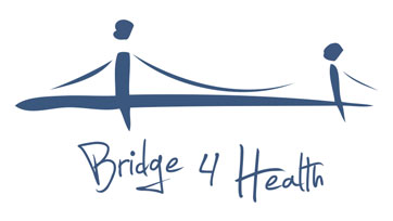 Bridge for Health