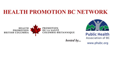 Health Promotion BC Network