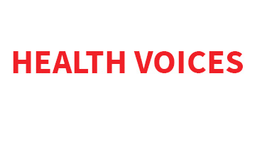 Health Voices
