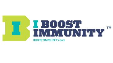 IBoost Immunity