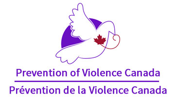 Prevention of Violence Canada