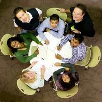group_learning
