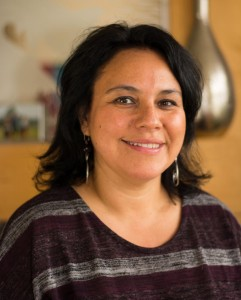 Paula Ardiles