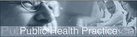 public_health_practice