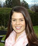 Shannon Clarke