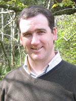 Simon Carroll