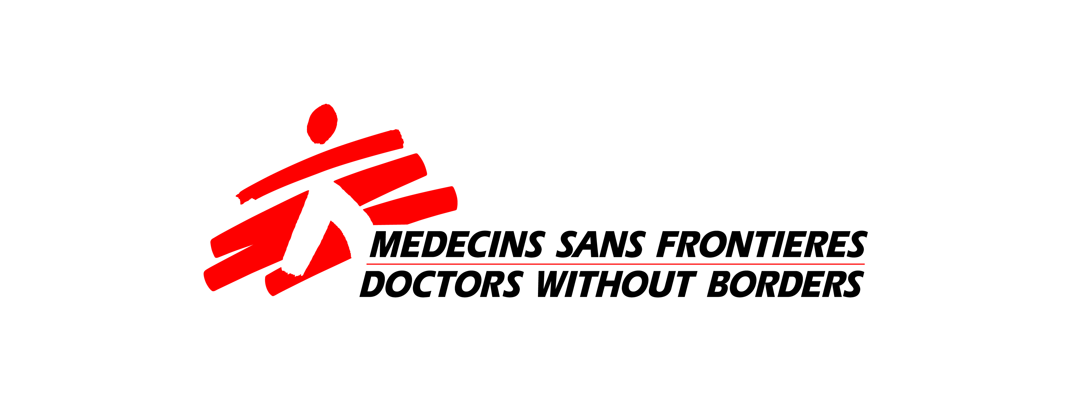 Global Health In A Changing Environment Conversation With Doctors Without Borders Medecins Sans Frontieres MSF Canada