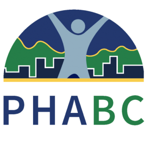 PHABC - Public Health Association of BC