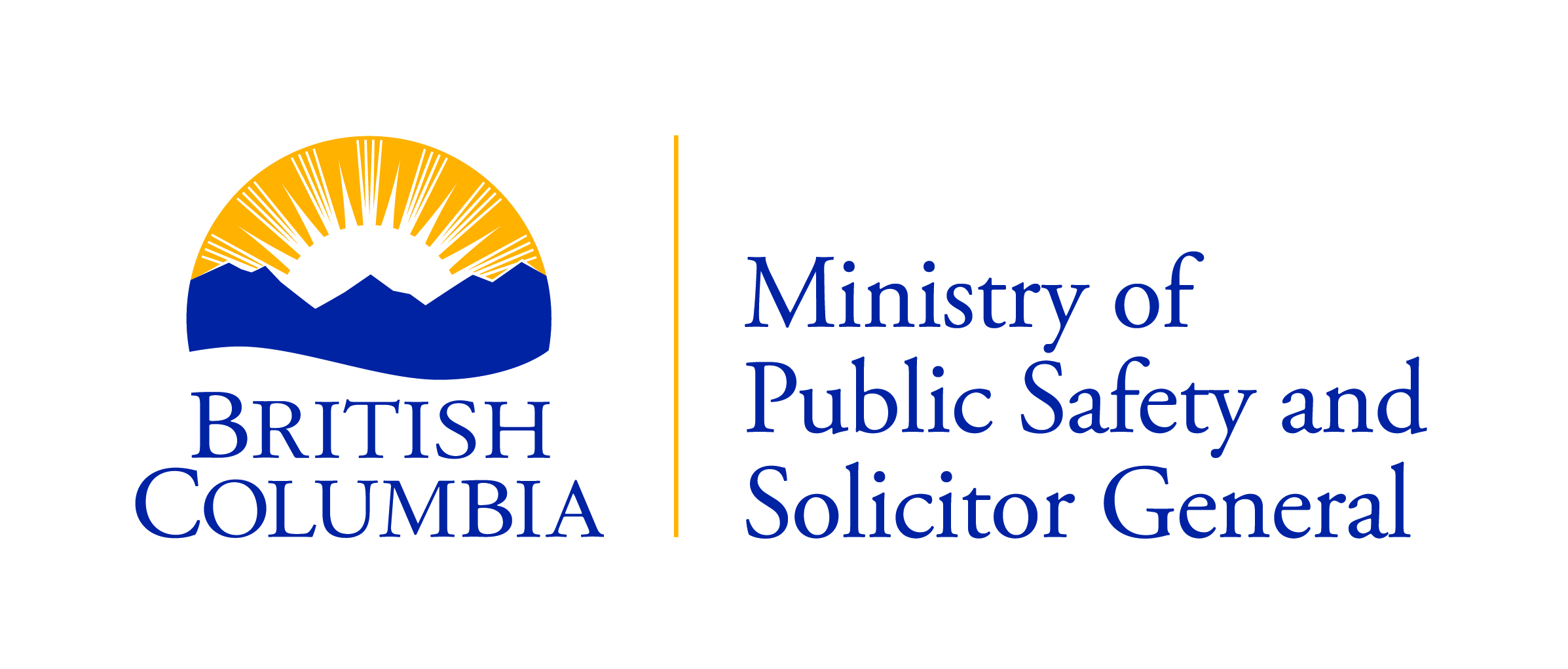 Image result for ministry of public safety